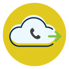 VOIP Call Recording Feature