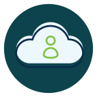 VOIP Cloud Contacts