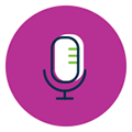 VOIP recording