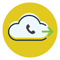 VOIP Phone Extensions