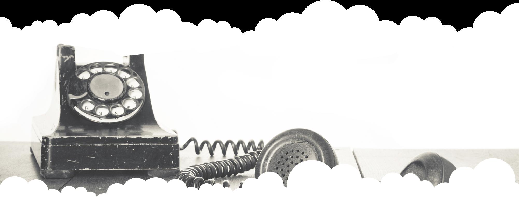 Wigwag Nottingham Cloud Phone Systems