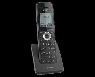 Snom M215 Internet Phone