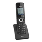 Business Internet Cordless Phones Nottingham