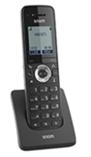 Business Internet Cordless Phones Nottingham