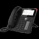 Snom D785 Business Internet Office Phones Nottingham