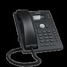 Snom D120 Business Internet Phones Nottingham