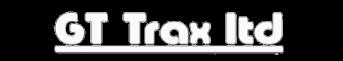 GT Trax ltd Case Study