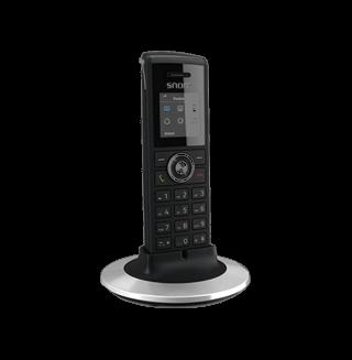 Snom M325 internet phones