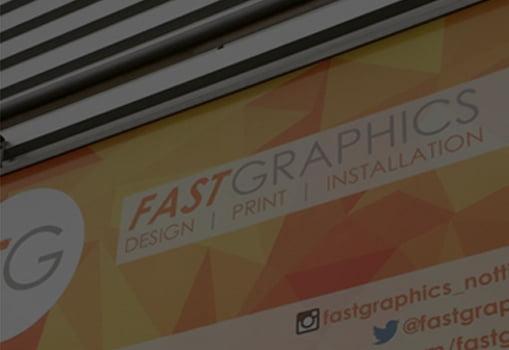 fast graphics