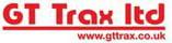 GT Trax logo