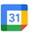 Google calendar for business