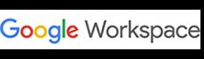 Google workspace for business Nottingham
