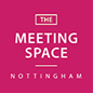 Meeting rooms Nottingham