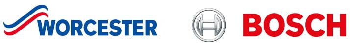 Worcester Bosch Partnership