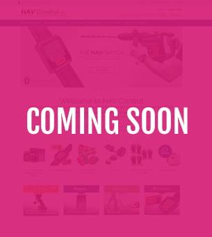 Nottingham Shopify Website Developers