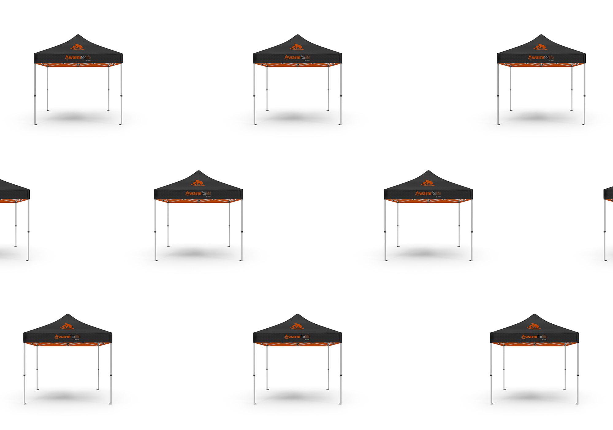 Nottingham Marquee Designs