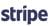 Stripe payments for WordPress Nottingham