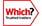 True Quote in website WordPress Nottingham