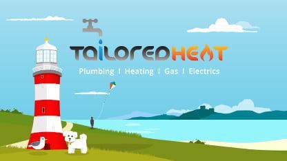Tailored Heat Case Study