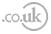 .co.uk Domain Registration
