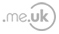.me.uk Domain Registration