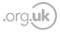 .org.uk Domain Registration