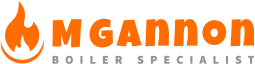 M Gannon Boiler Specialist case study