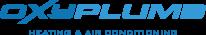 OxyPlumb case study