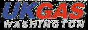 UK Gas Washington case study