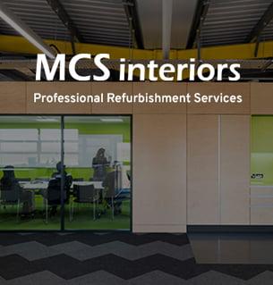 MCS Interiors